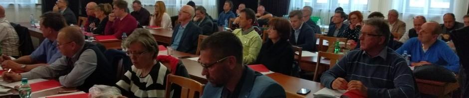 """ADTT - diskusní workshop """"SYSTÉMY CZT PRO MÌSTA A OBCE V ROCE 2020"""""""